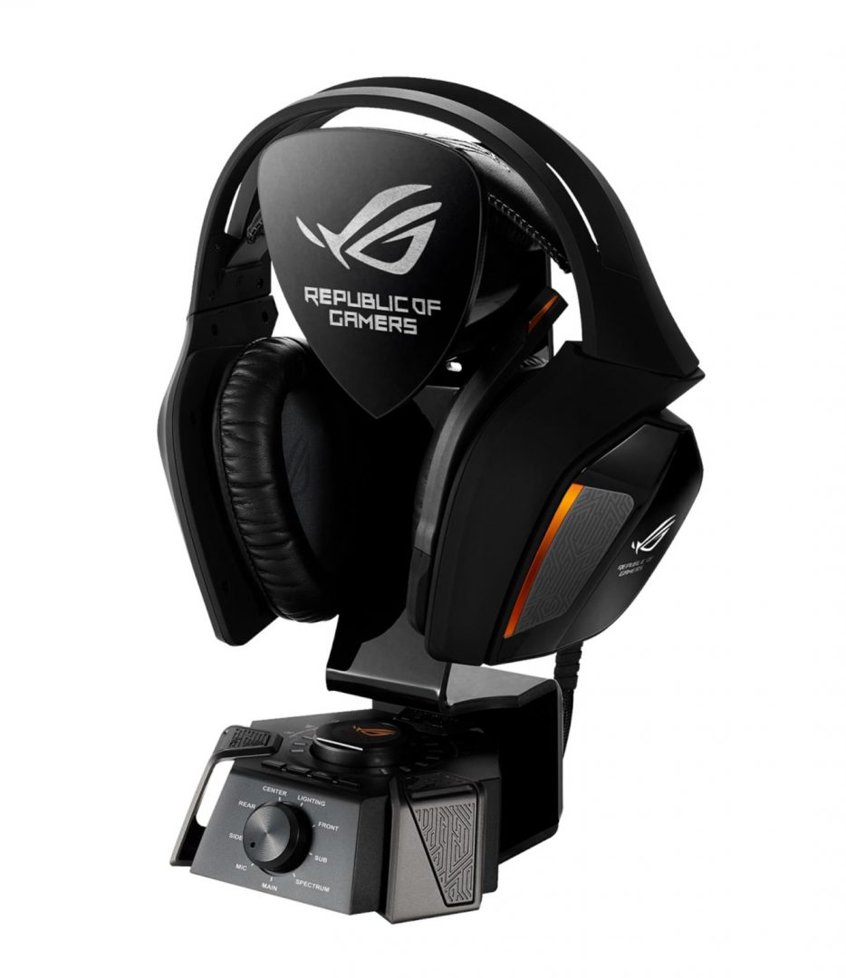 rog-centurion_true-7-1-surround-gaming-headset_with-stand