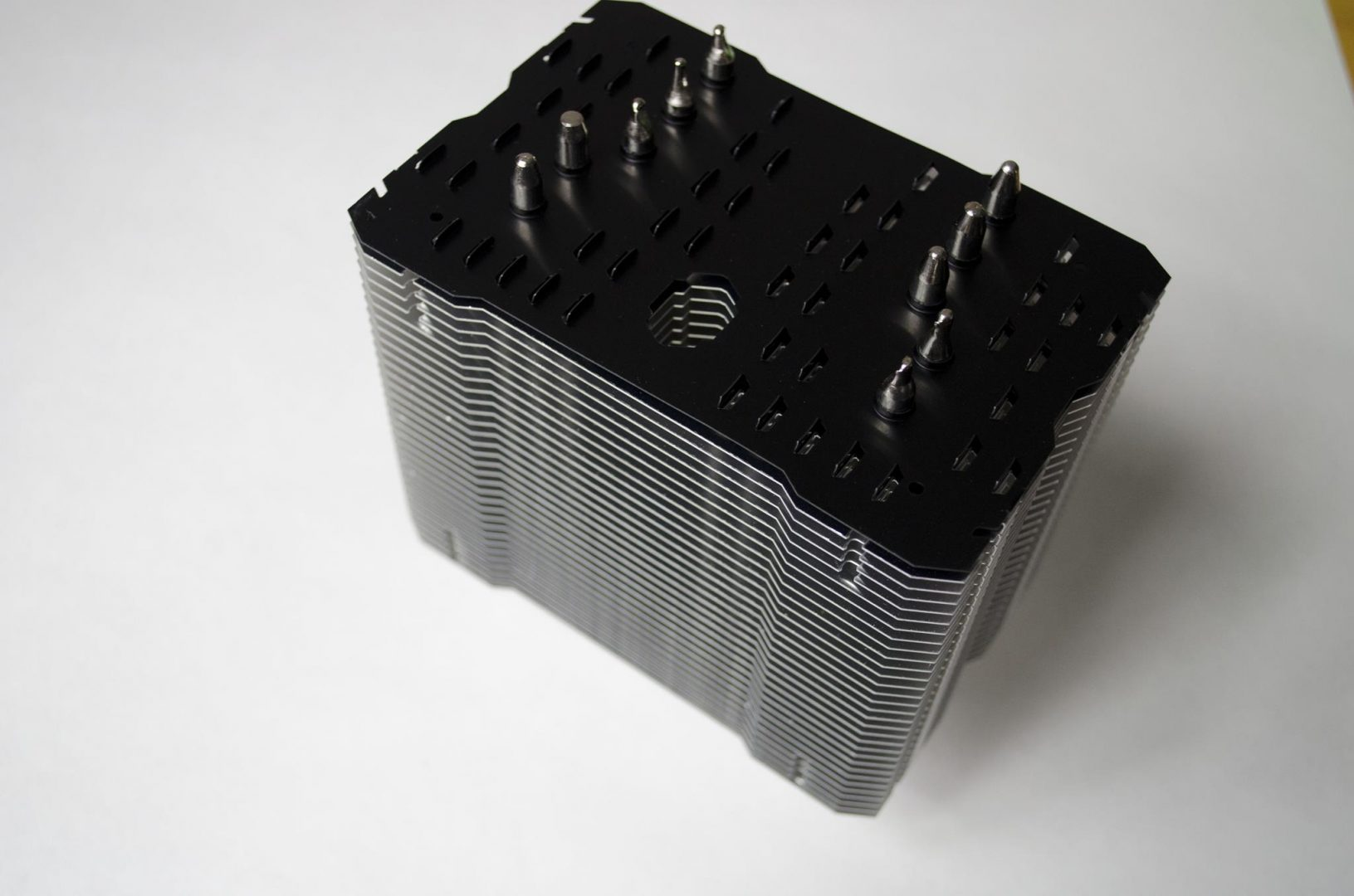 thermalright-macho-120-sbm-cpu-cooler-review-_6
