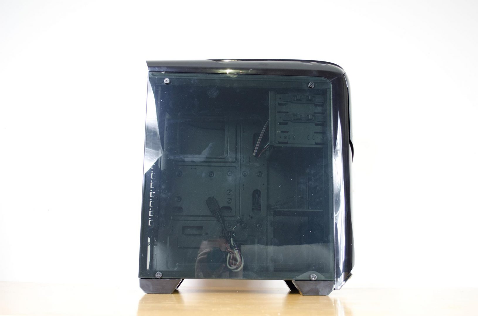 kolink-aviator-v-pc-case-review_2