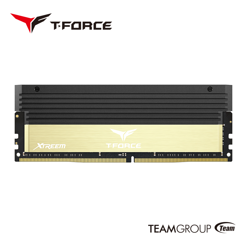 t-force_xtreem_ddr4_golden