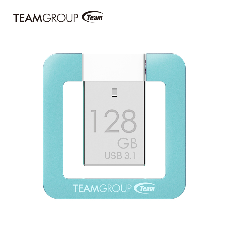 teamgroup_t162_128gb