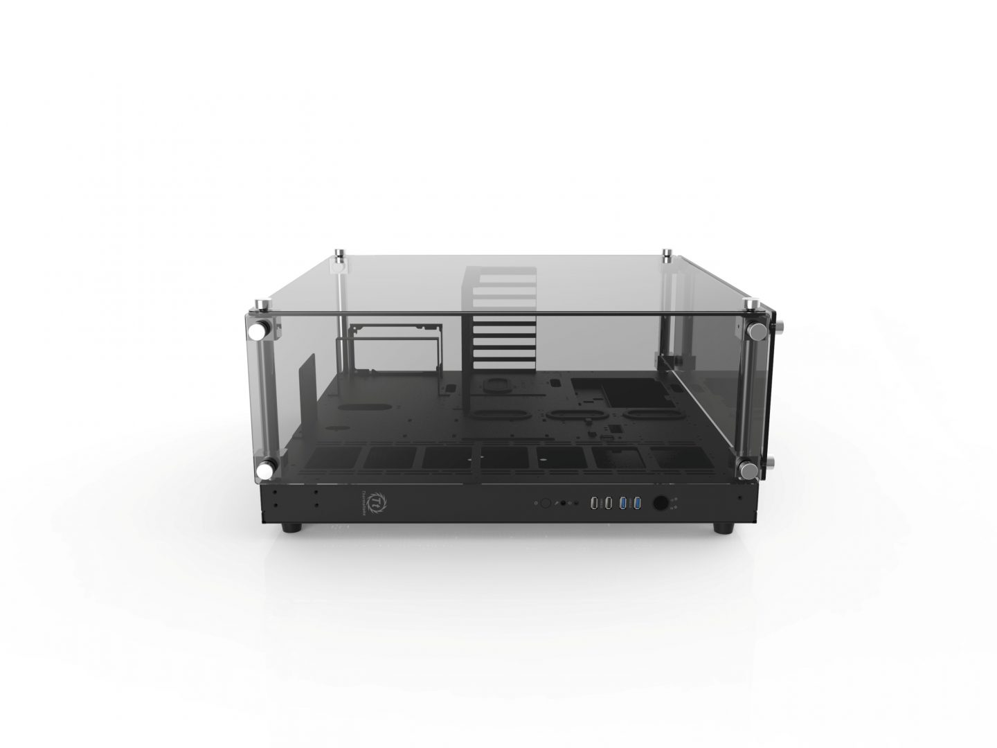 thermaltake-core-p5-tempered-glass-edition-atx-wall-mount-chassis-3-way-placement-layout