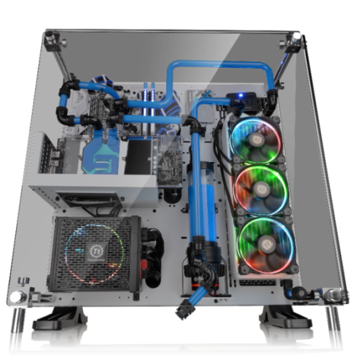 thermaltake-core-p5-tempered-glass-snow-edition-atx-wall-mount-chassis-1