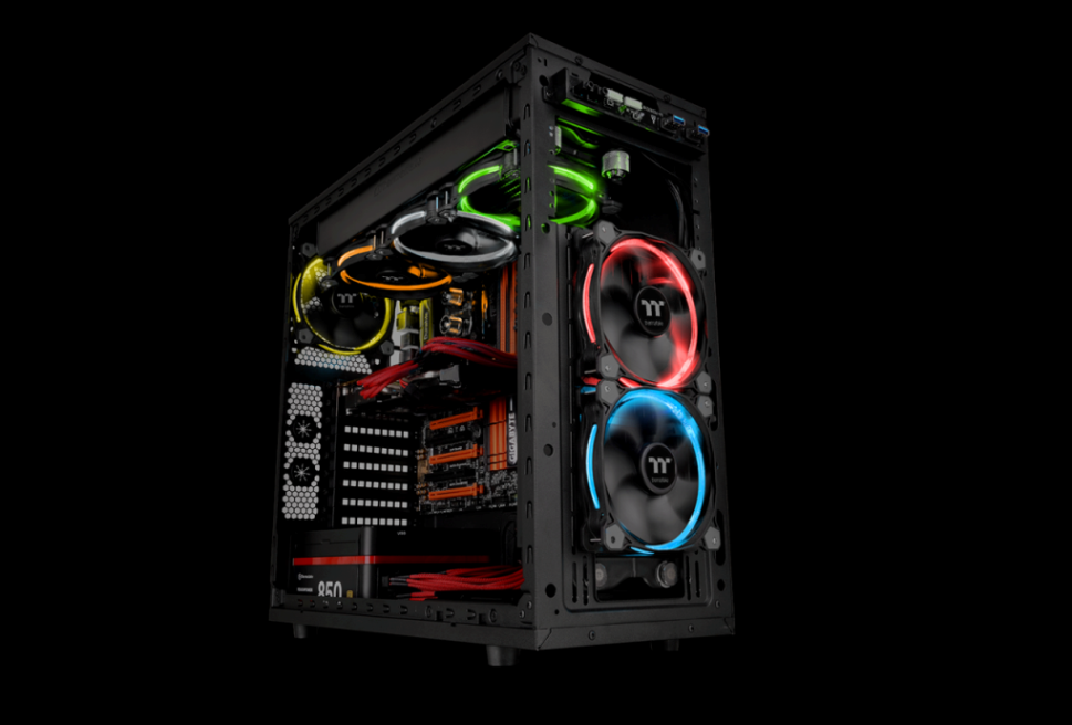 thermaltake-riing-led-rgb-radiator-fan-tt-premium-edition_3