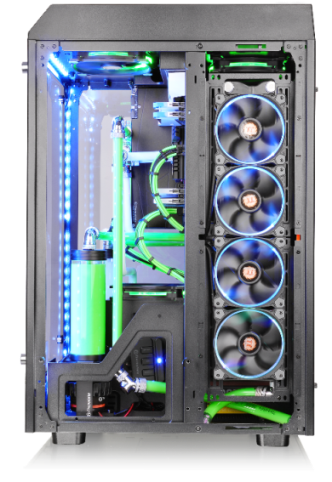 thermaltake-the-tower-900-e-atx-vertical-super-tower-chassis-5mm-thick-tempered-glass-window-with-stunning-viewing