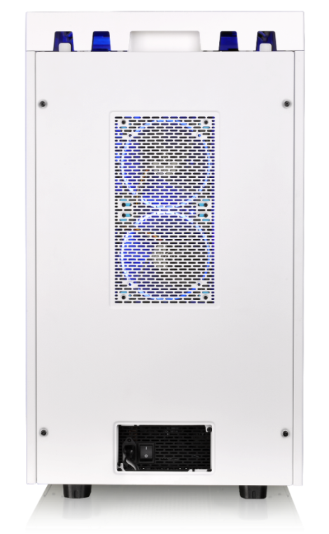 thermaltake-the-tower-900-snow-edition-e-atx-vertical-super-tower-chassis-back-view