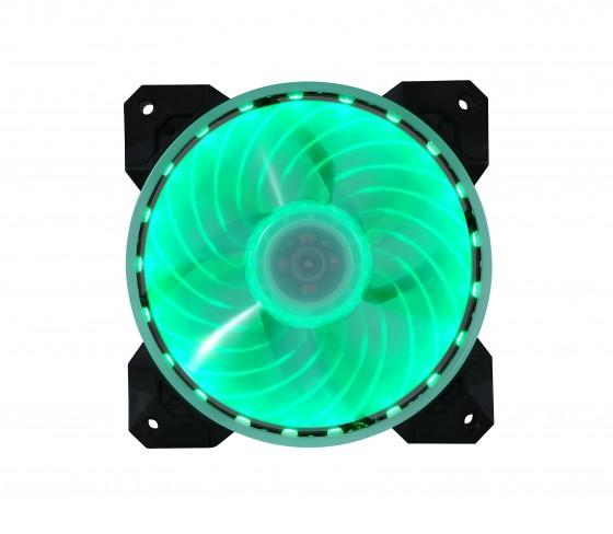 x2products_system_cooling_12025_led_fan_x2-12025s1l6-rgb-led_11464343853