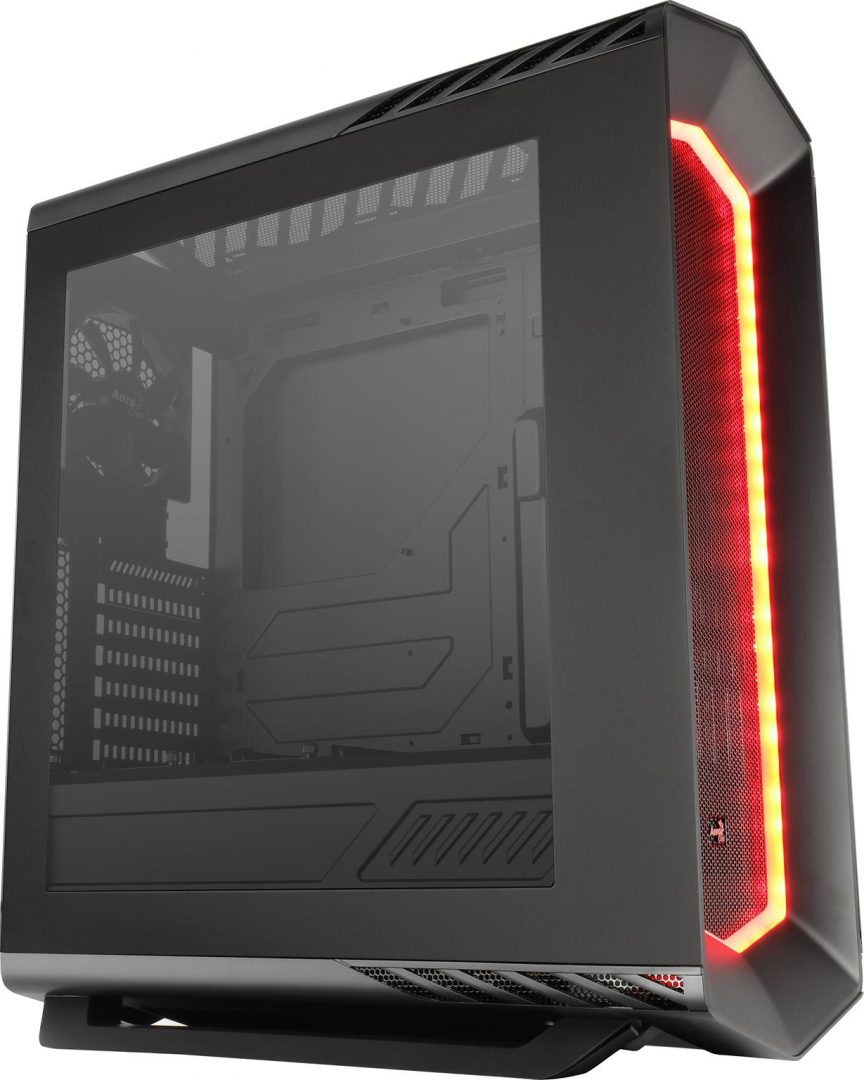 aerocool-gaming-pc-case-p7-c1