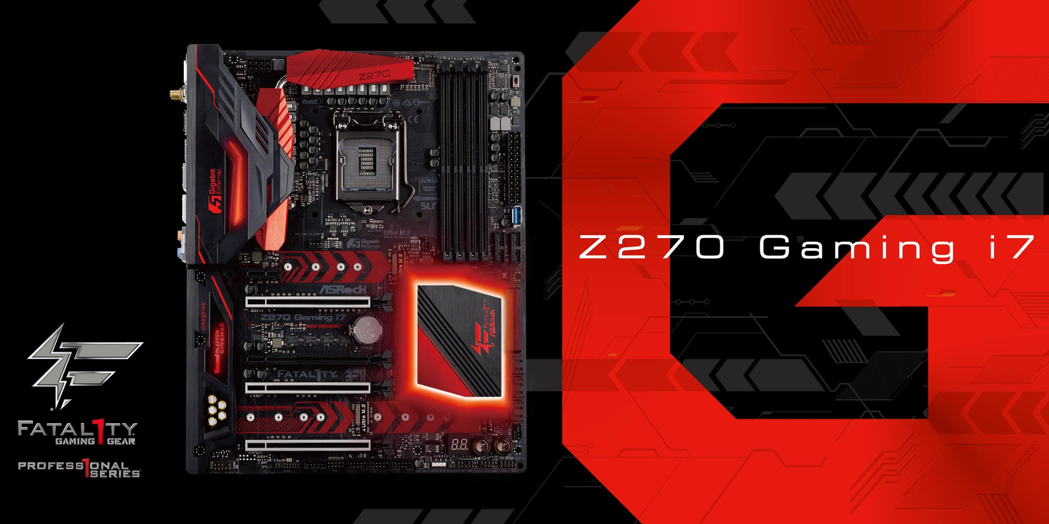 own-the-game_z270-gaming-i7