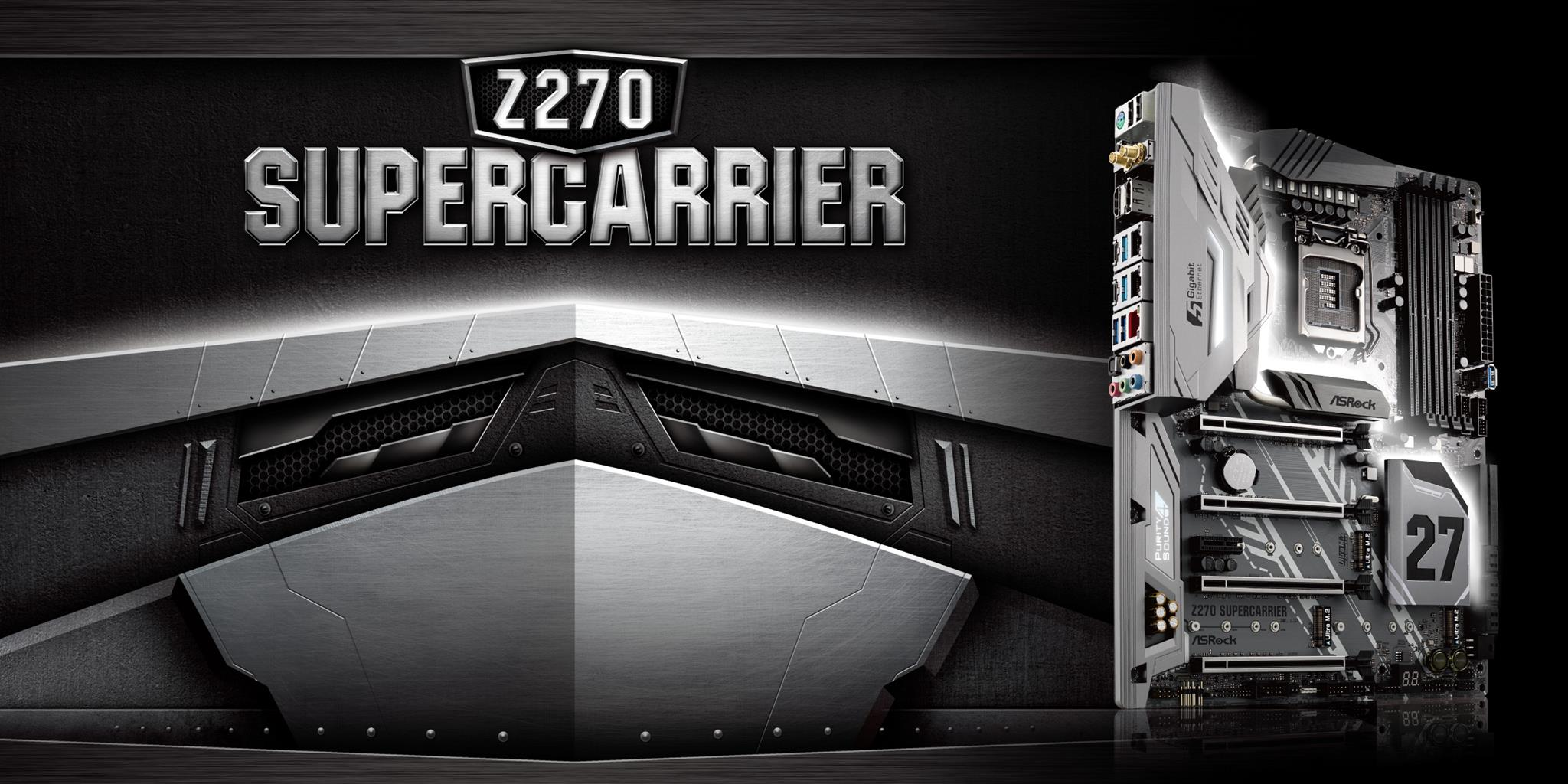 take-off-with-asrock-z270-supercarrier