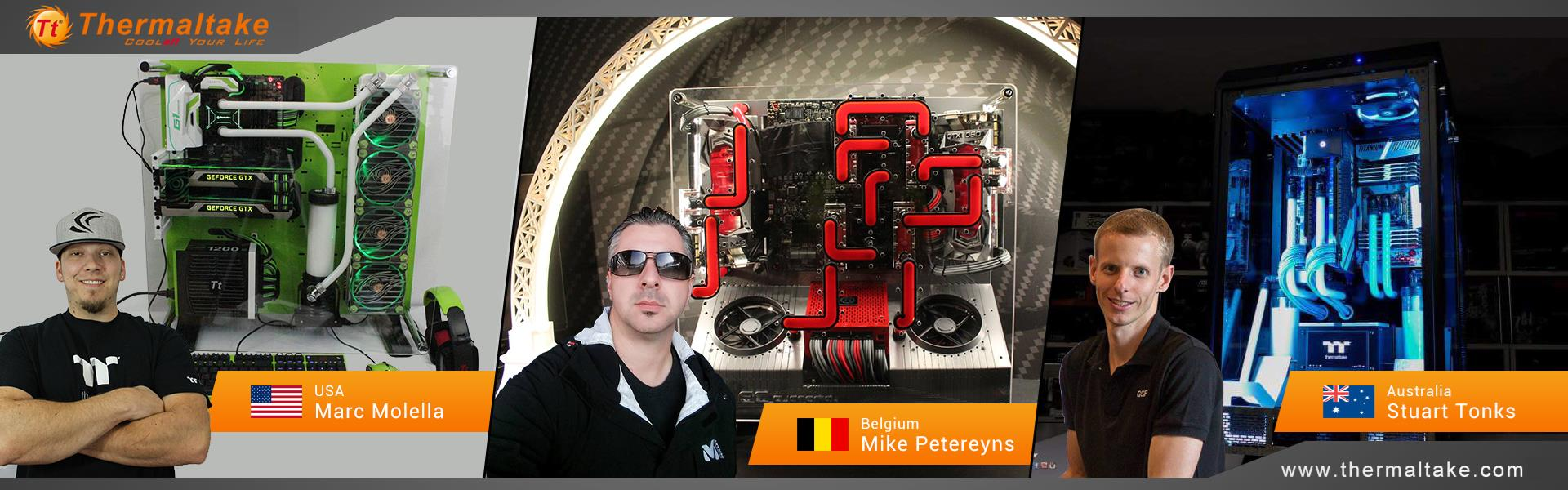 thermaltake-casemod-masterpieces-by-three-top-modding-artists-copy