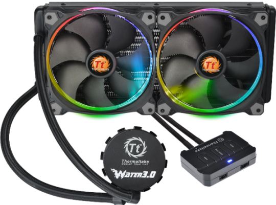 thermaltake-water-3-0-riing-rgb-280-aio-liquid-cooler