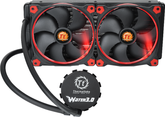 thermaltake-water-3-0-riing-red-280-aio-liquid-cooler