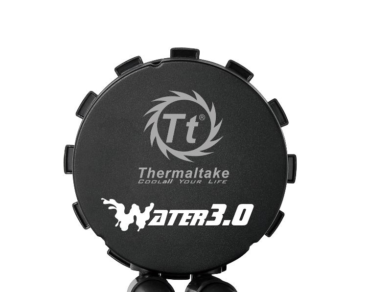 thermaltake-water-3-0-riing-series-liquid-cooler-contains-high-reliability-pump
