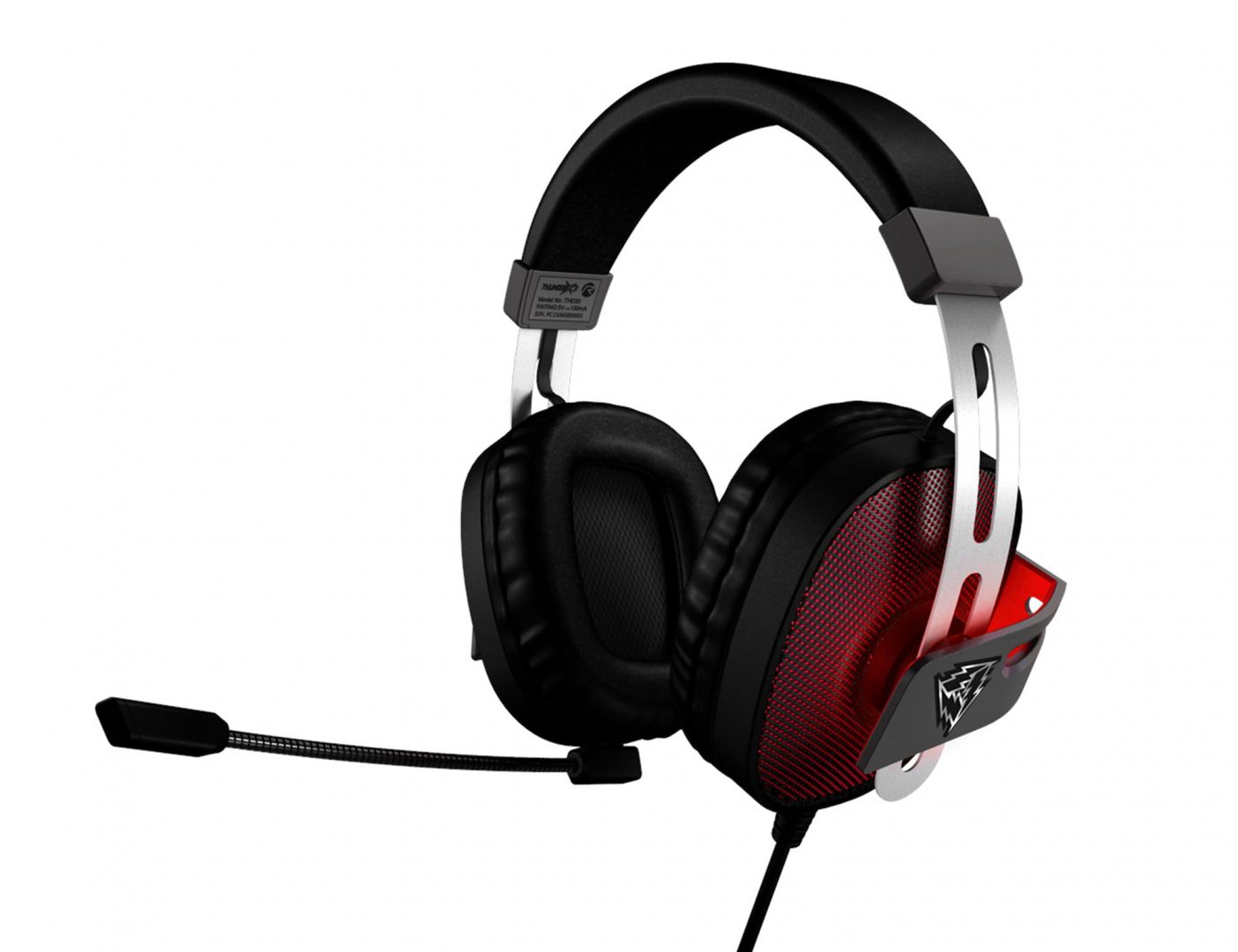 thunderx3-professional-virtual-7-1-led-gaming-headset-th40