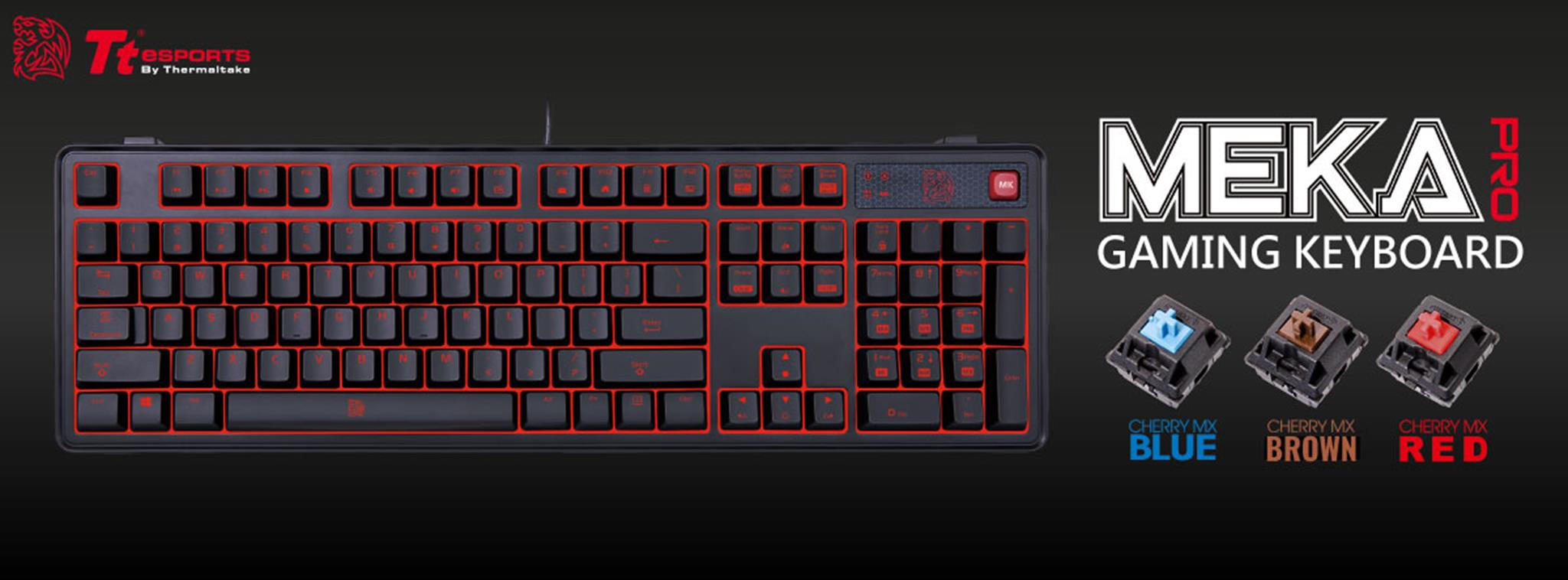 tt-esports-meka-pro-cherry-mx-mechanical-gaming-keyboard