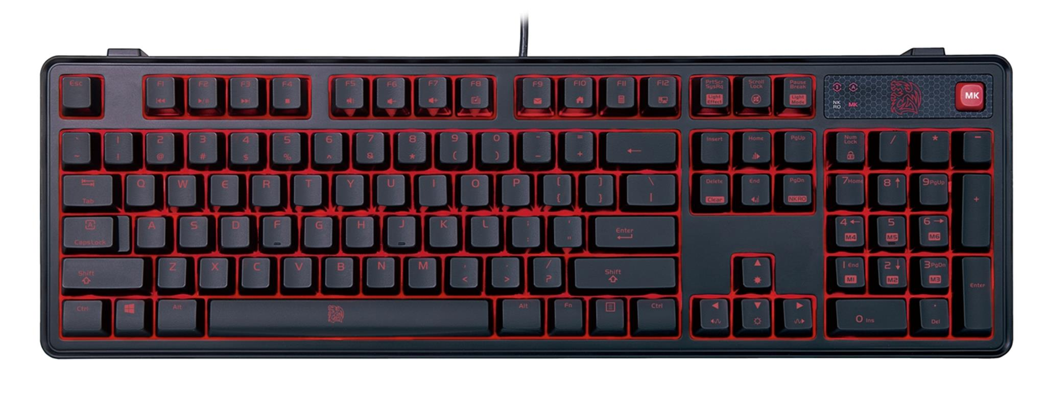 tt-esports-meka-pro-cherry-mx-mechanical-gaming-keyboard_1