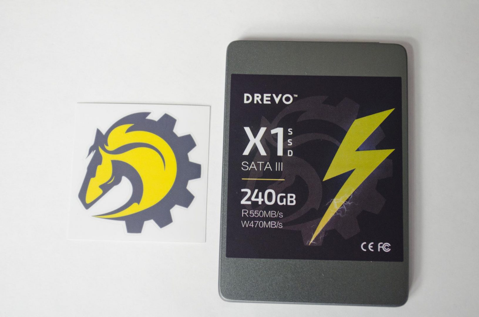 drevo-x1-ssd-review_3