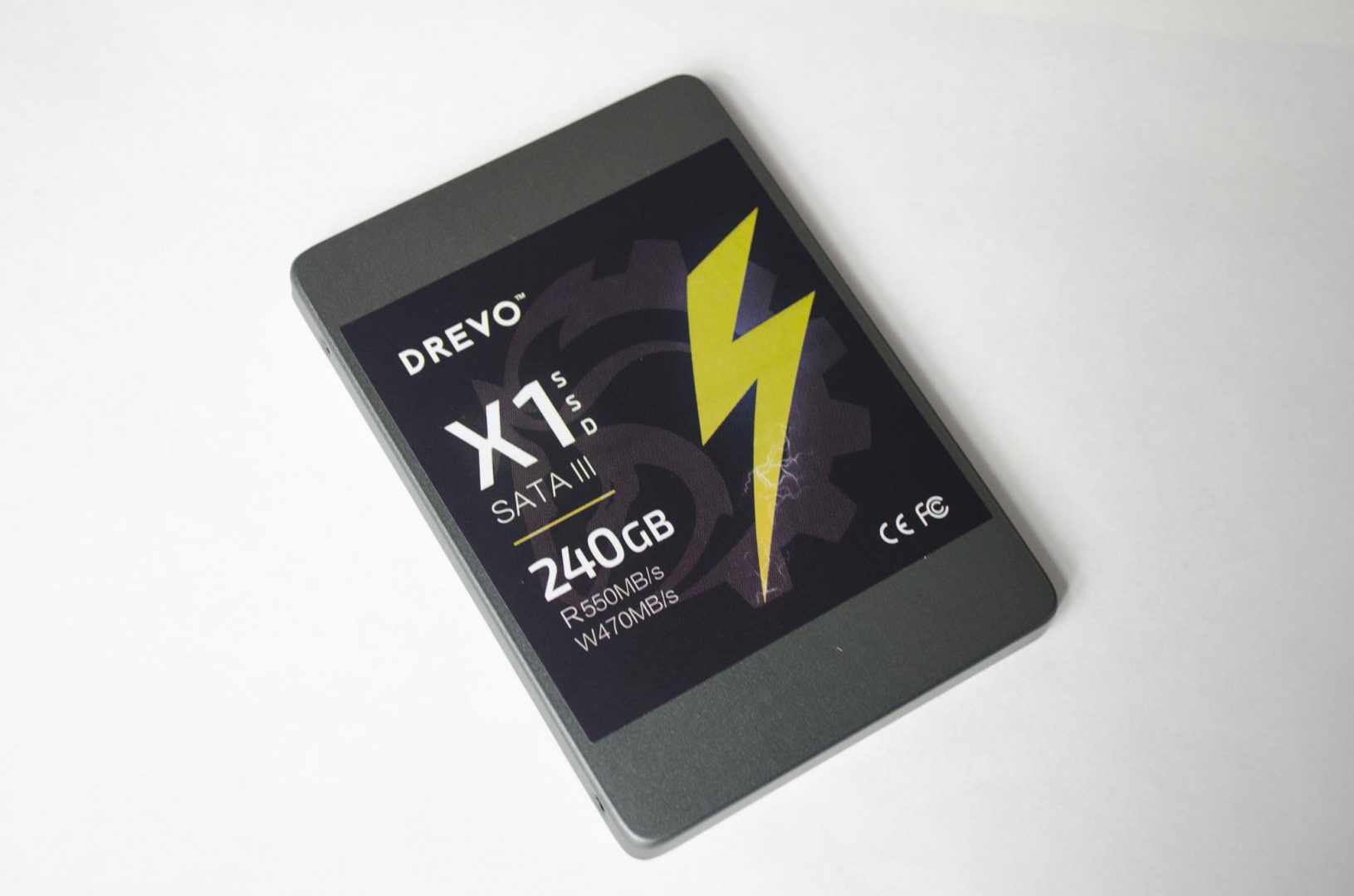 drevo-x1-ssd-review_4