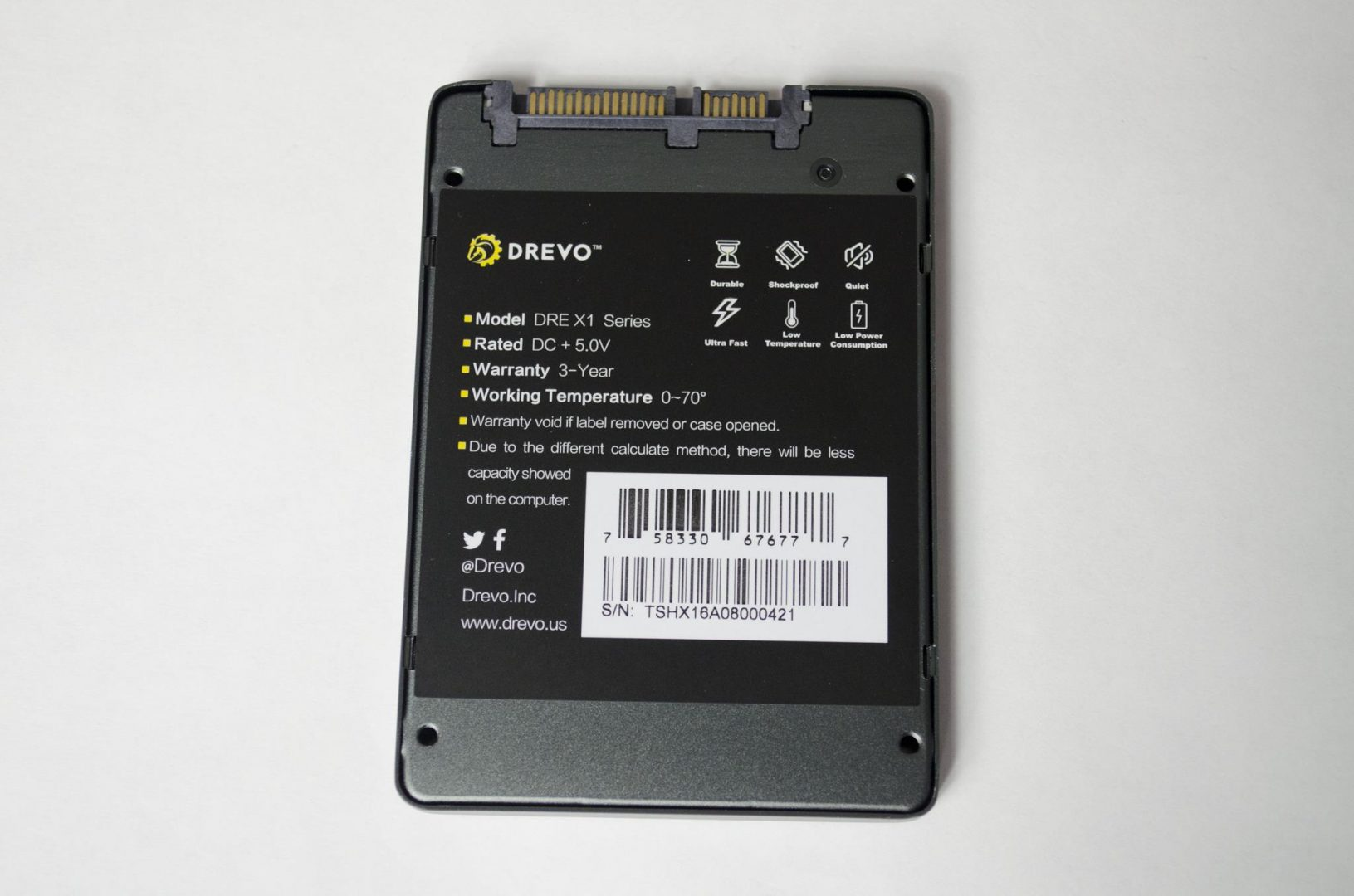 drevo-x1-ssd-review_5