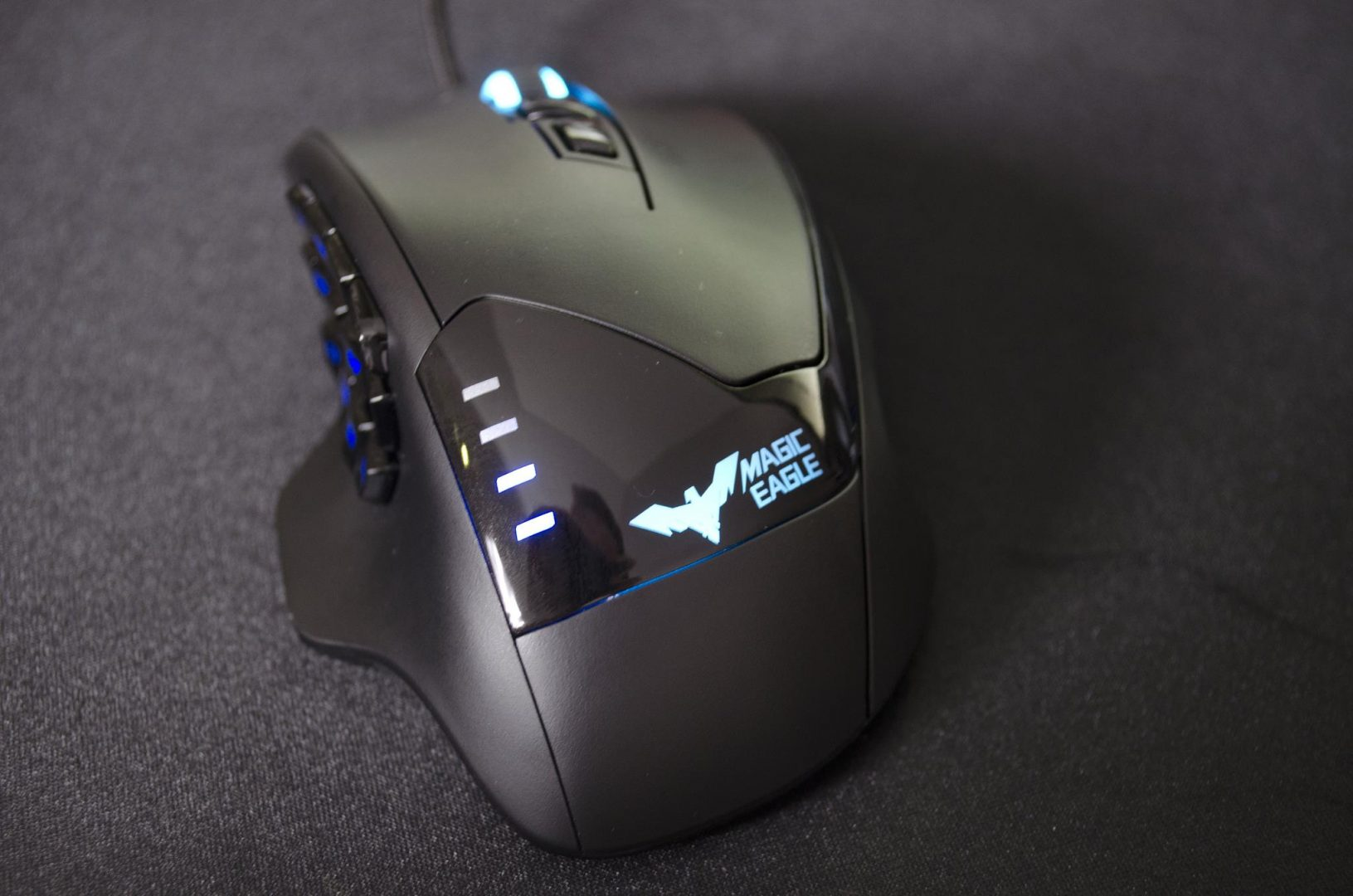 havit-hv-ms735-mouse-review_10