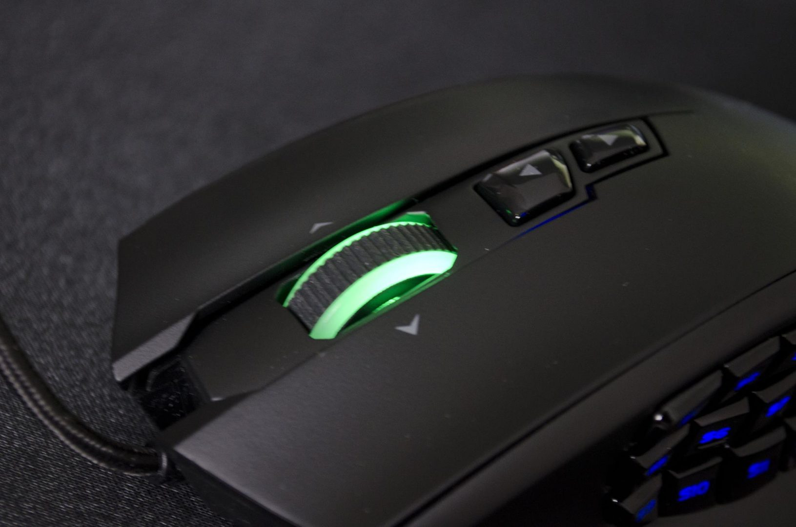 havit-hv-ms735-mouse-review_12