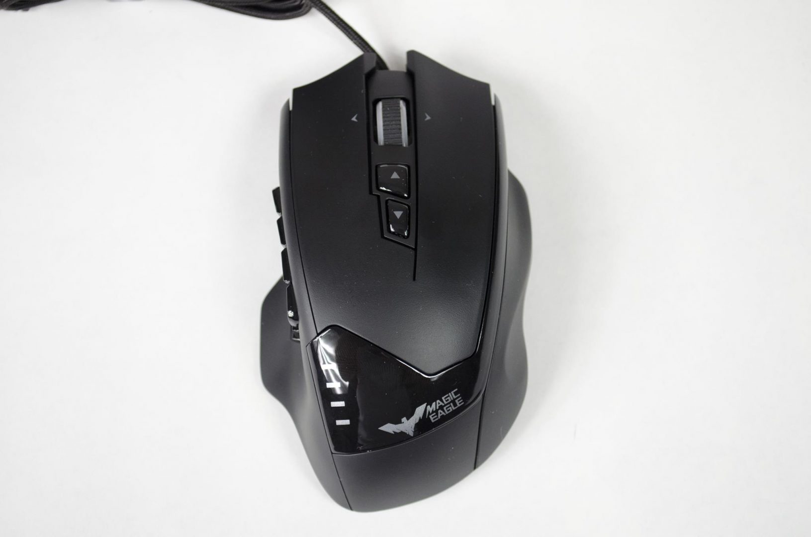 havit-hv-ms735-mouse-review_3