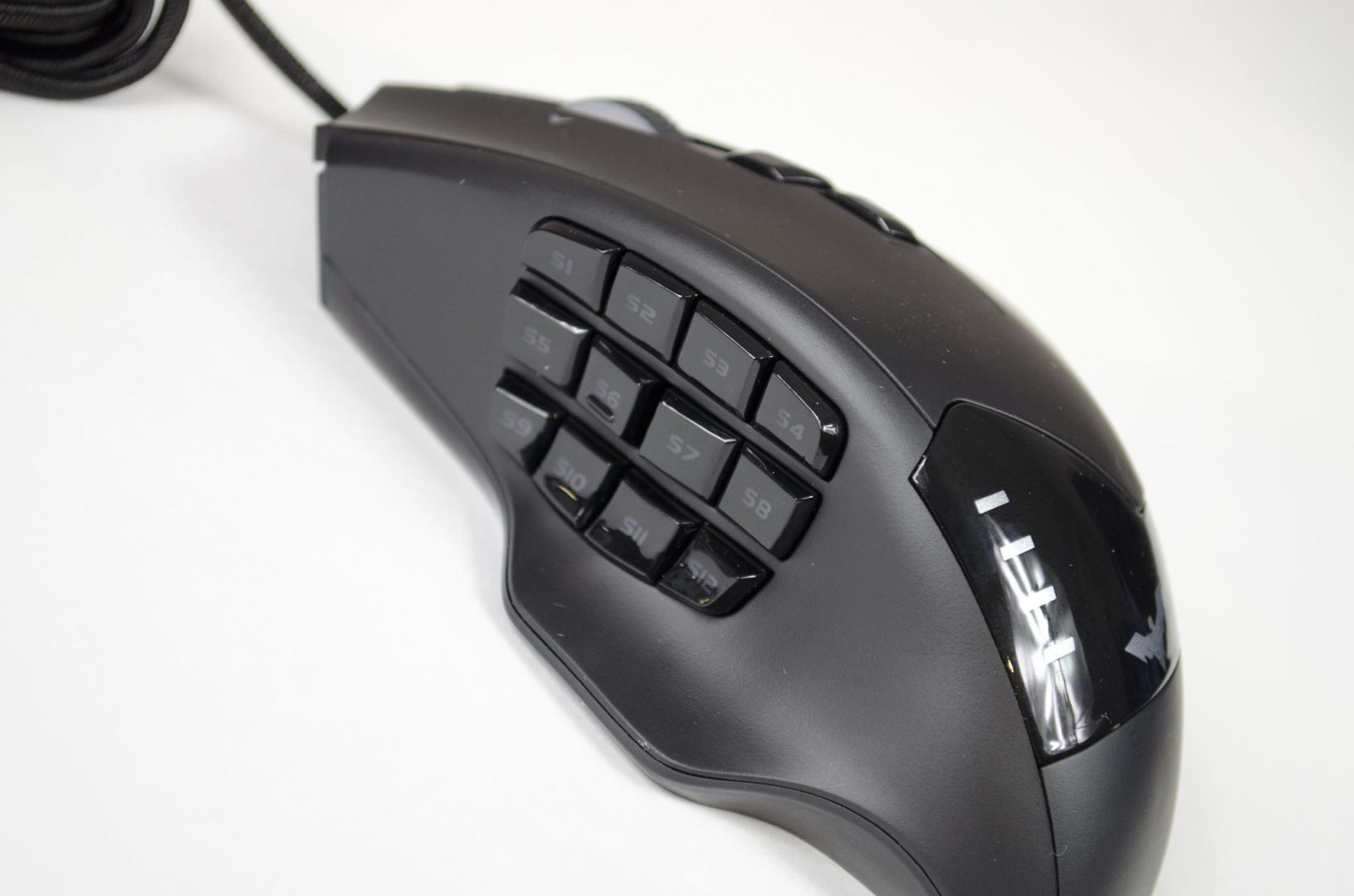 havit-hv-ms735-mouse-review_4