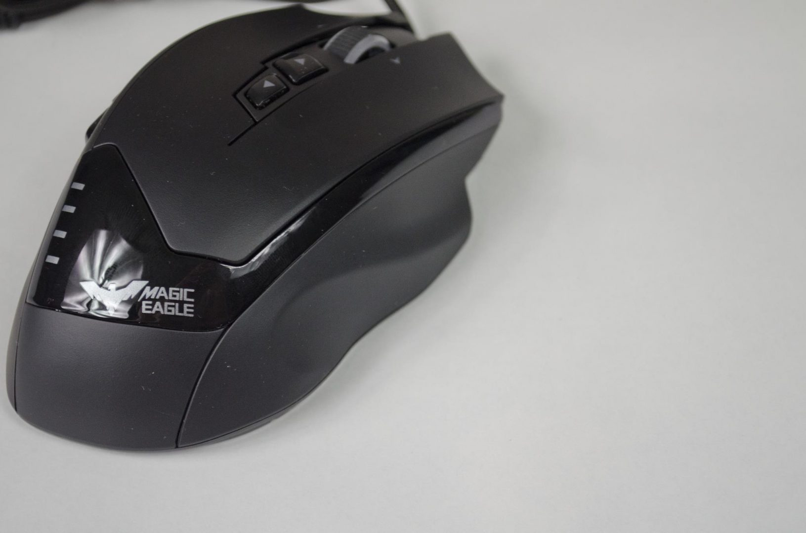 havit-hv-ms735-mouse-review_5
