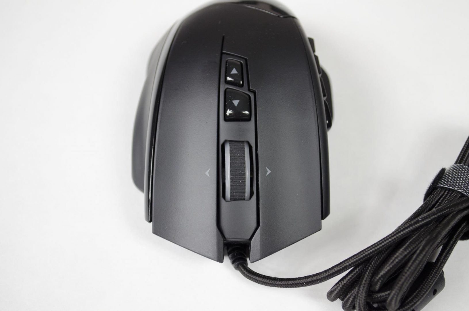 havit-hv-ms735-mouse-review_7
