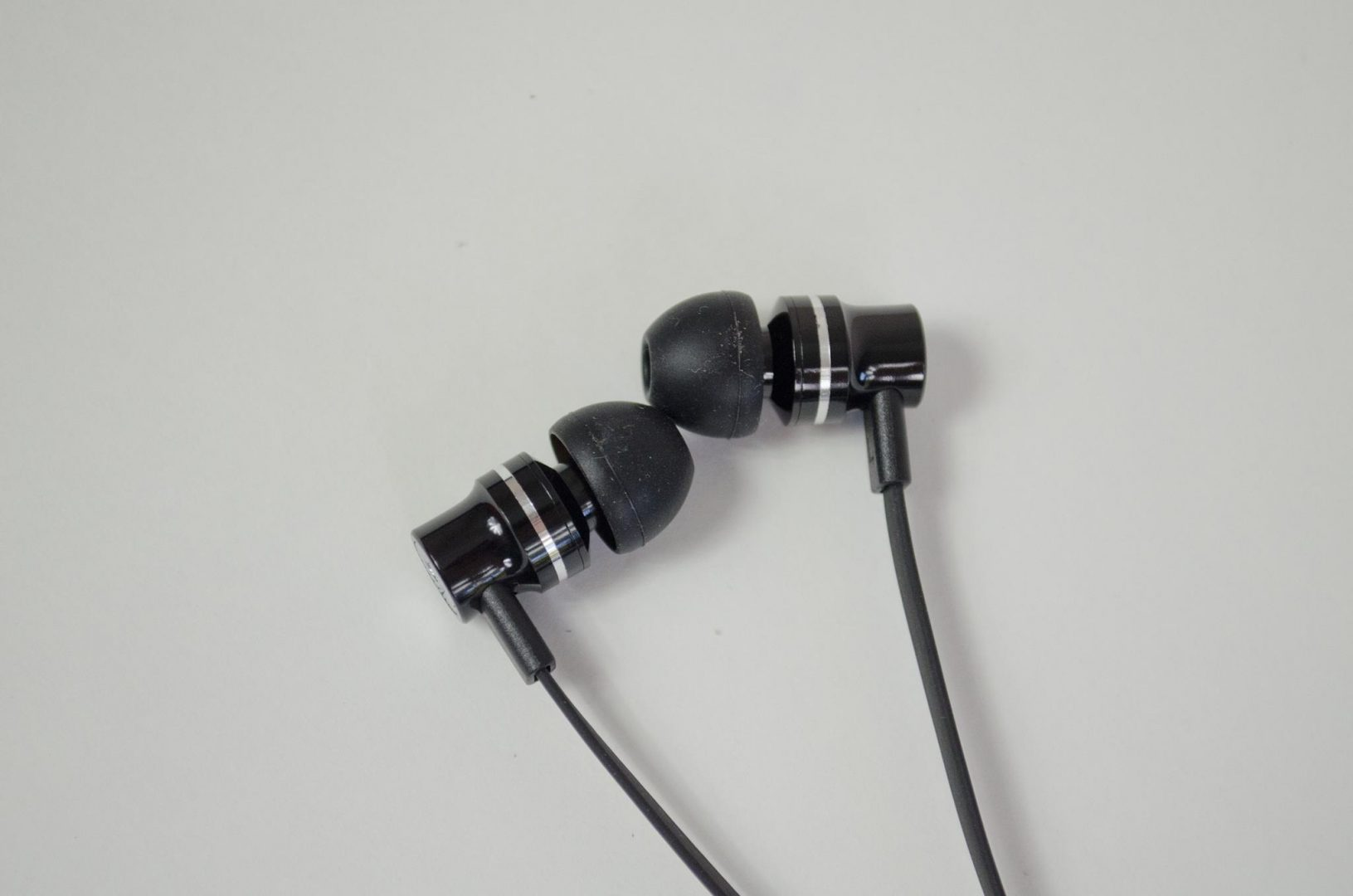 pump audio earphones review _9