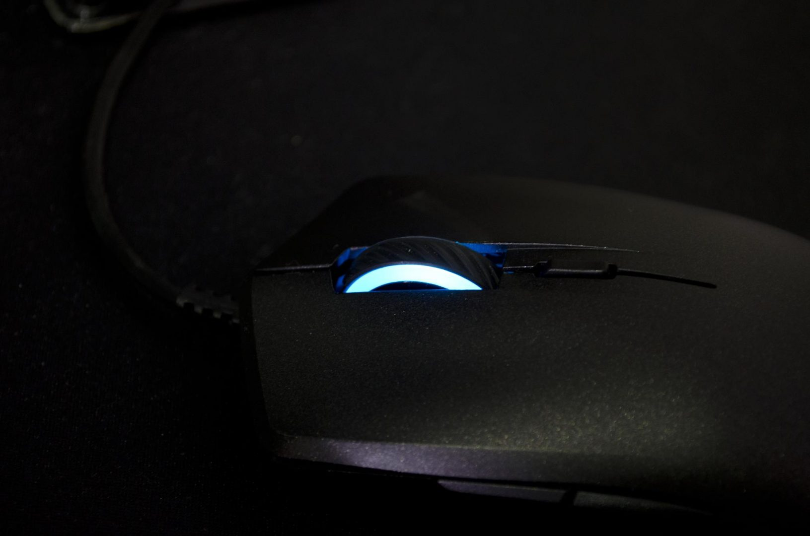 Cooler Master MasterMouse s Review_14