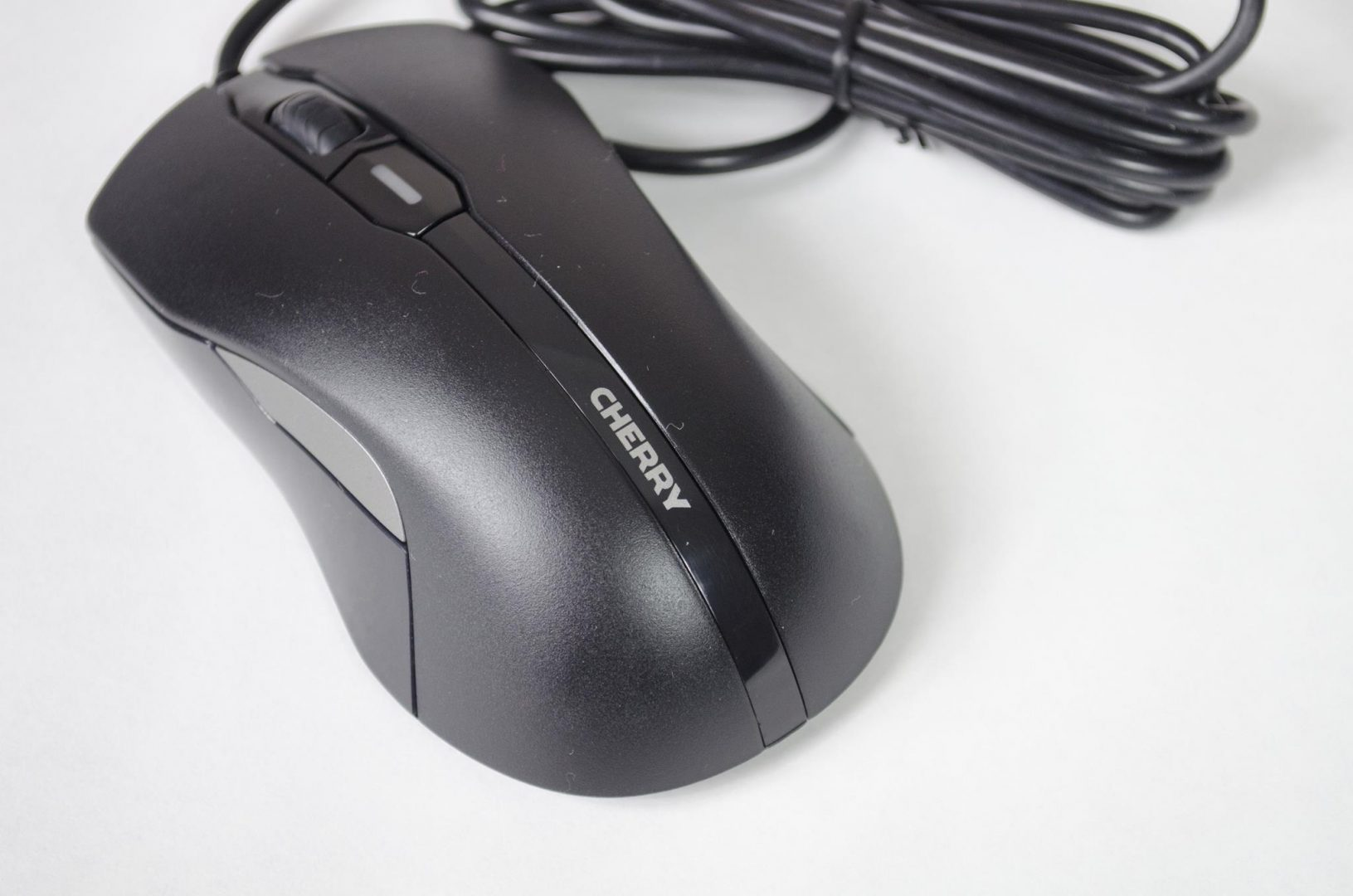cherry mc 4000 gaming mouse_4