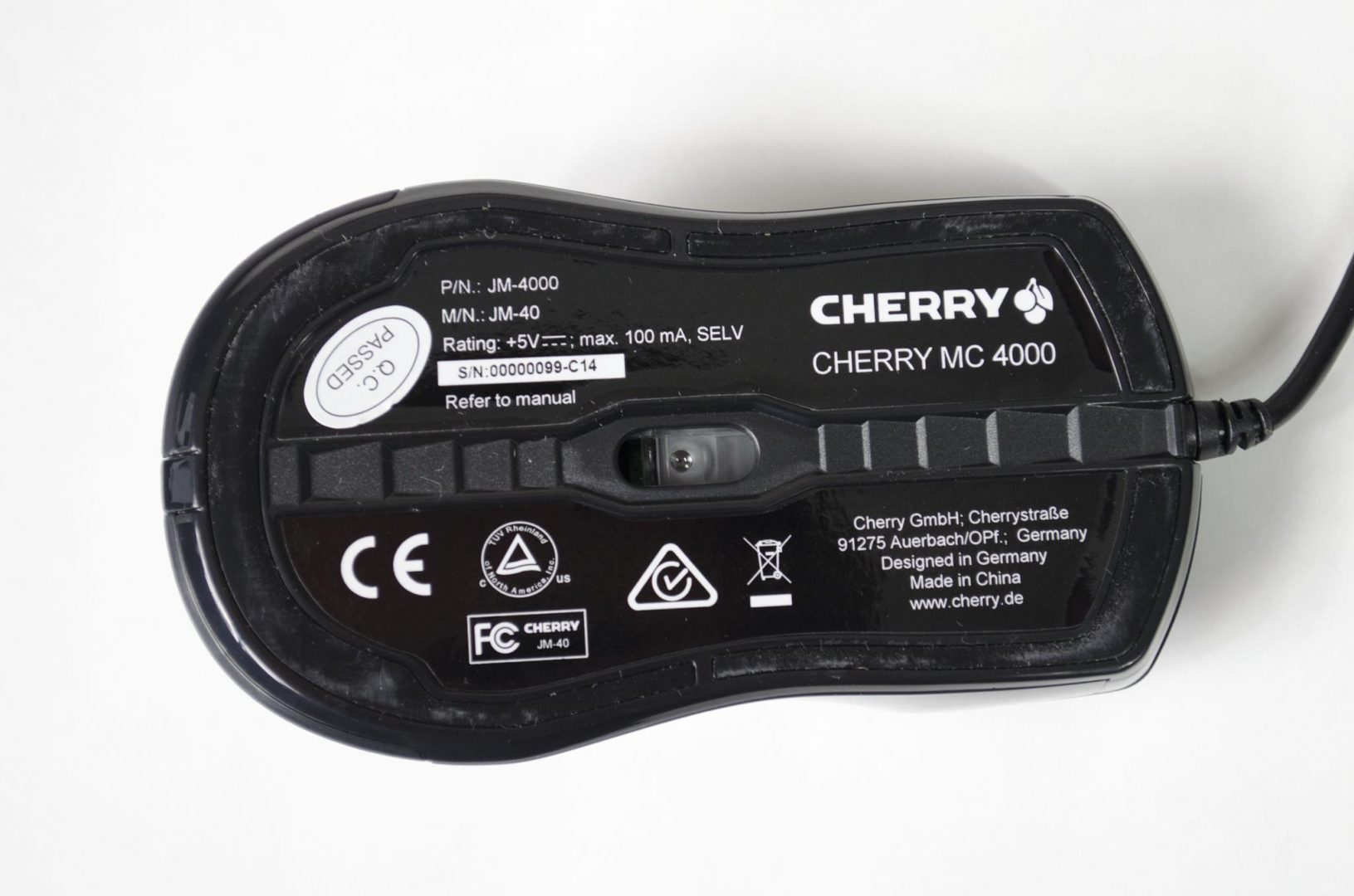 cherry mc 4000 gaming mouse_8