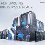 CRYORIG Readies Full AM4 Line Up and Free Upgrade Kit