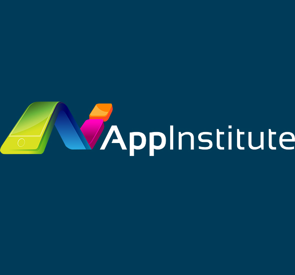 Appinstitute – Mobile app and mobile web usage in realtime
