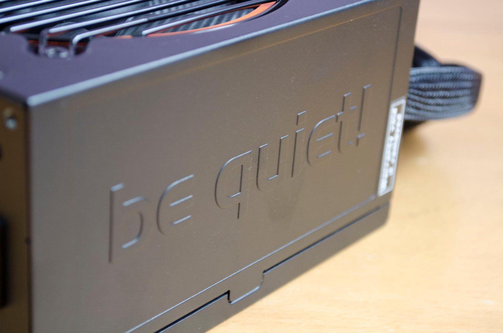be quiet pure power 10 600w psu_5