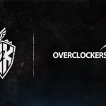 Overclockers UK, Caseking and noblechairs announce partnership with League of Legends Team H2K.