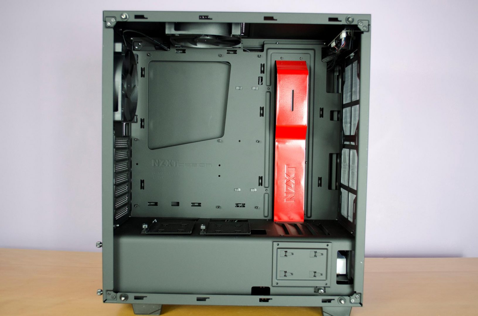 nzxt s340 elite pc case_8