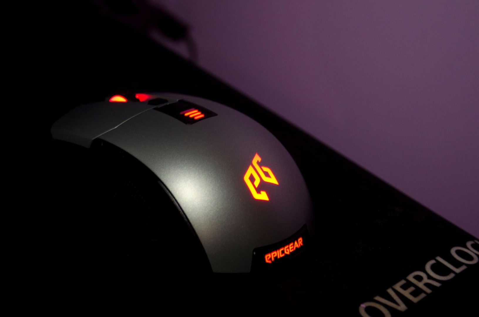 epic gear morpha x gaming mouse_2