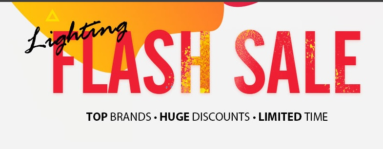 GearBest: Flash Sale