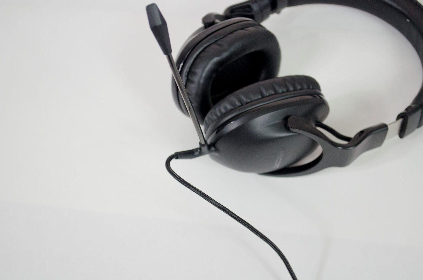 roccat cross headset review_5