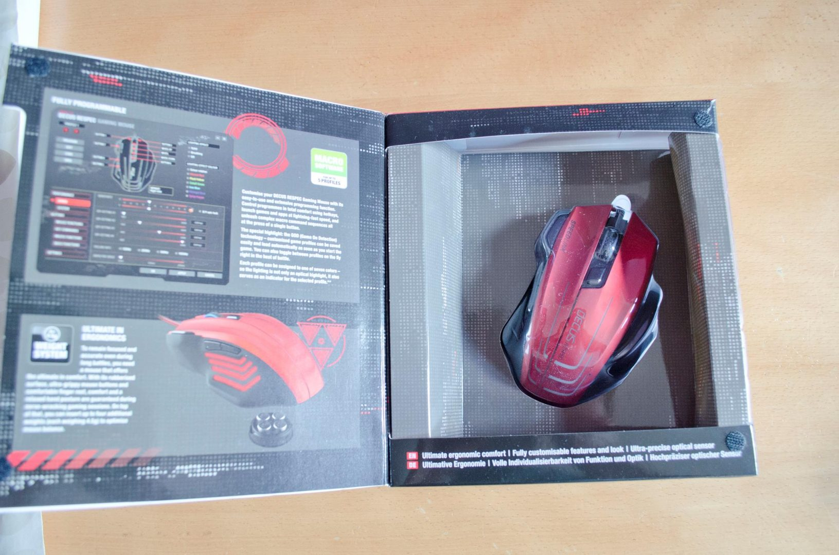 speedlink decus respec gaming mouse review_11
