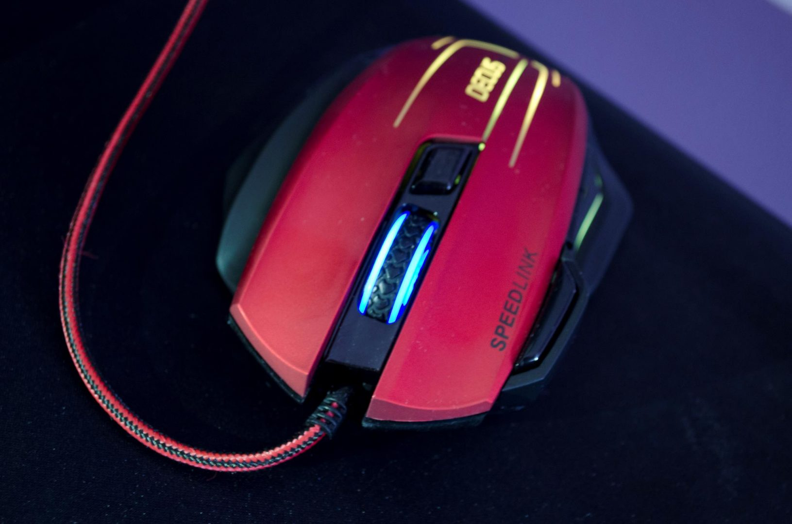 speedlink decus respec gaming mouse review_2