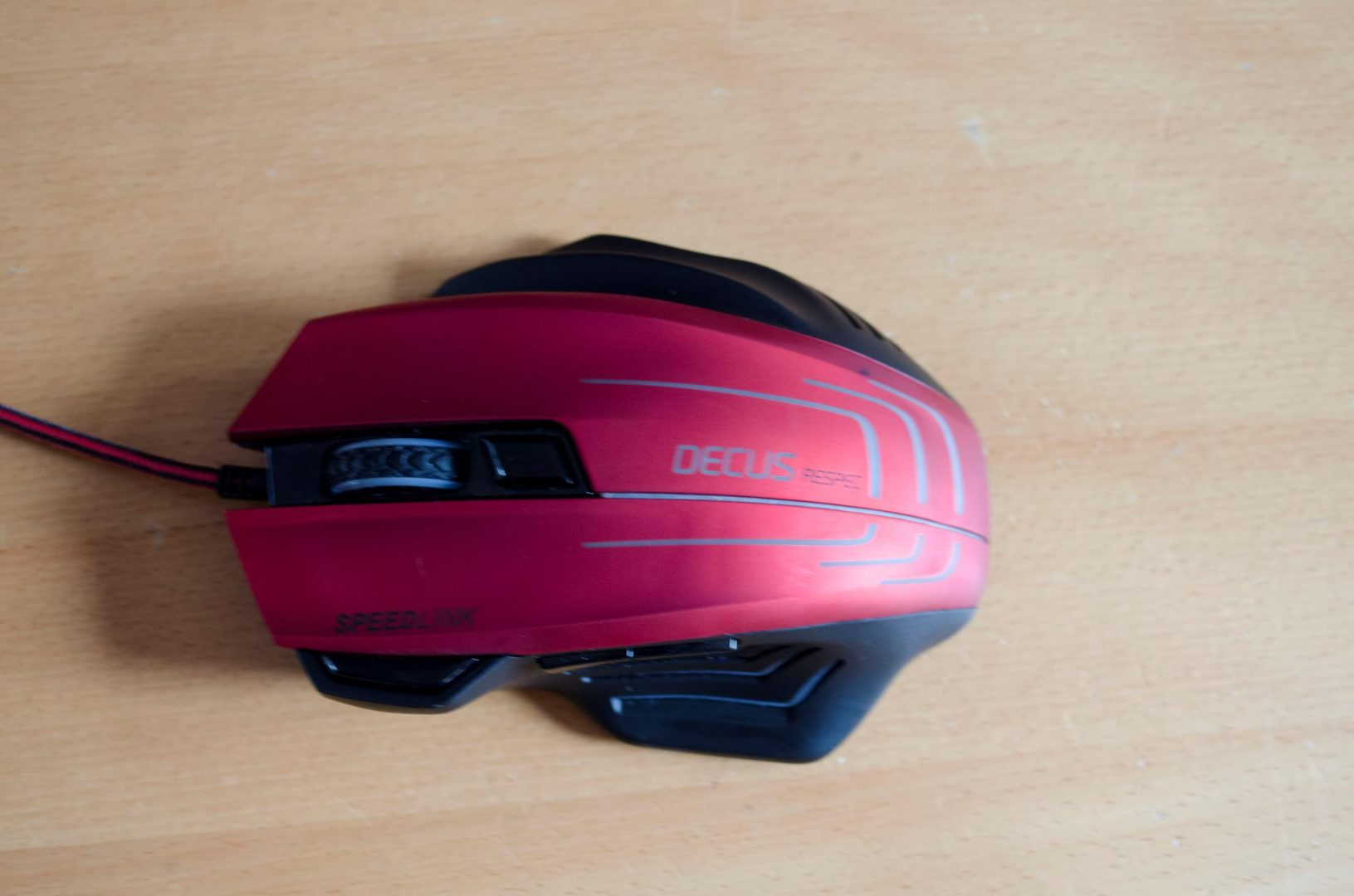 speedlink decus respec gaming mouse review_3