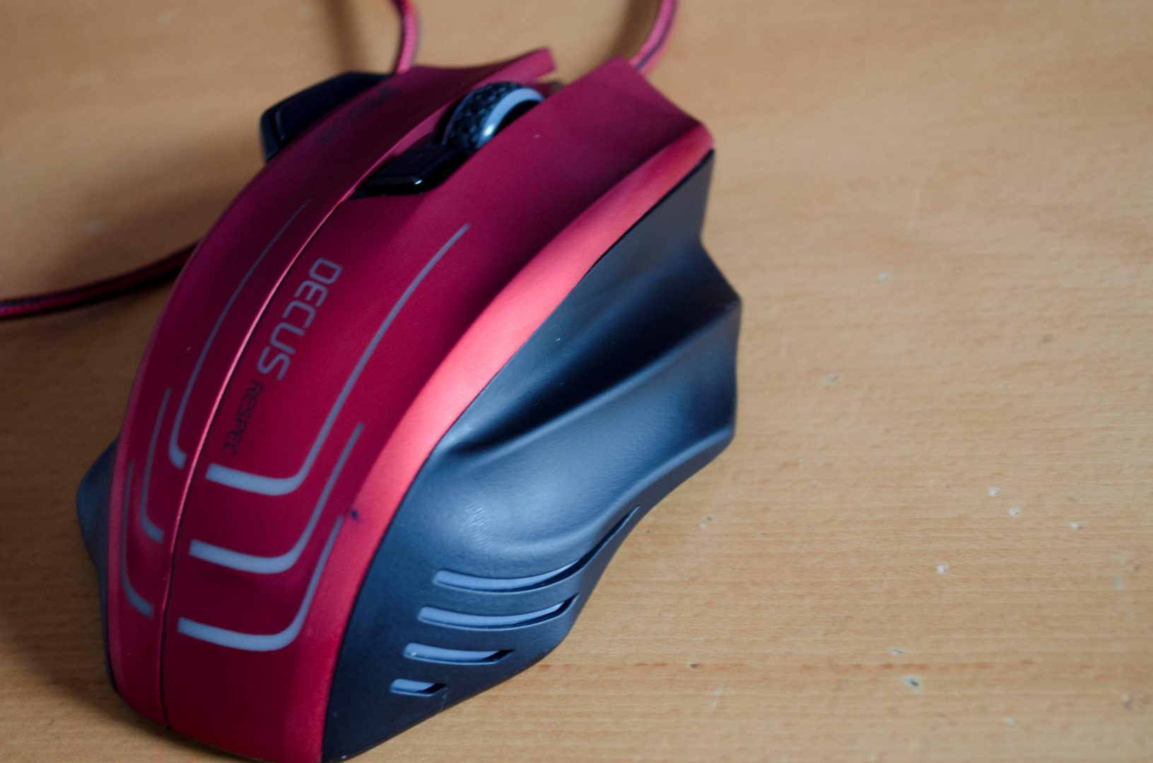 speedlink decus respec gaming mouse review_5