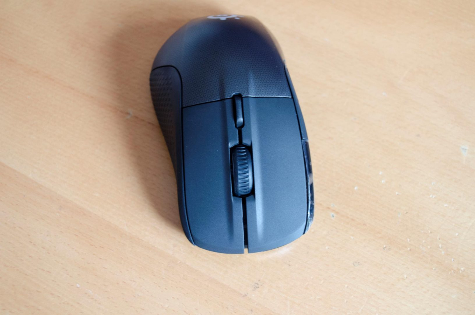steelseries rival 700 gaming mouse_6