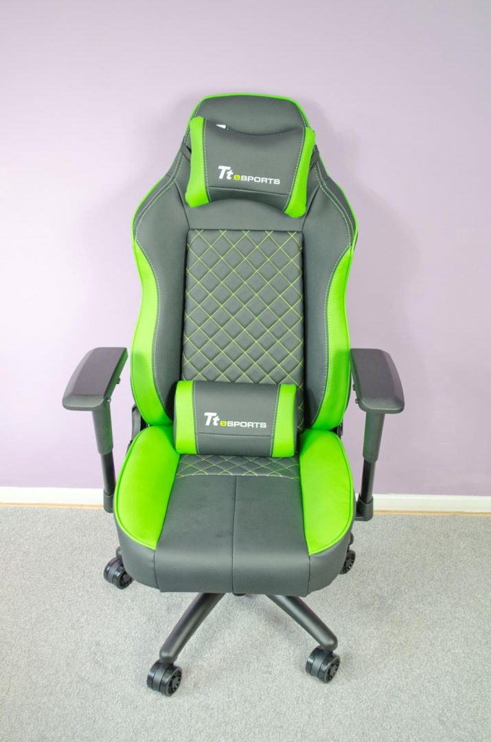 tt esports gt comfort gaming chair_14