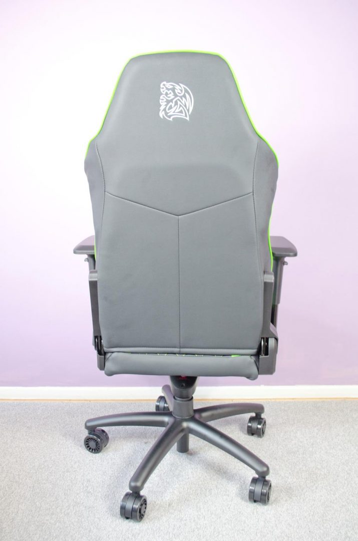 tt esports gt comfort gaming chair_23
