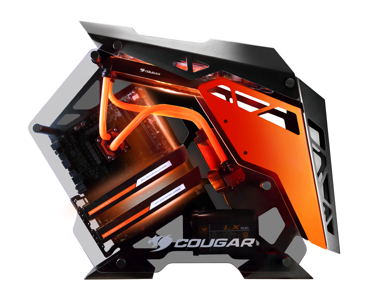Display order also Download Hd Red Wallpaper For Desktop And Mobile as well 1 moreover 72427 Preguntas Sobre Refrigeracion Liquida furthermore Guide Overclocking The Core I5 3570k To 4 5ghz On The Maximus V Gene. on asus cpu cooler